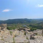 Перперикон – фоторазходка из древността