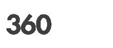 360snimki.com