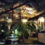 Добри ресторанти за вечеря в Китен
