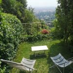 Bed & Breakfast Sant'Erasmo Bergamo